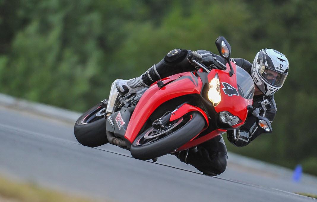 Il casco ideale per la moto, come trovarlo?